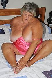 grandma_libby28.jpg