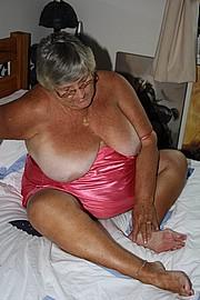 grandma_libby29.jpg