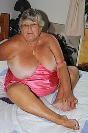 grandma_libby30.jpg
