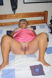 grandma_libby32.jpg