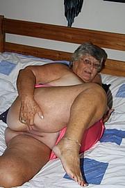 grandma_libby45.jpg