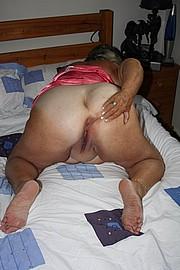 grandma_libby59.jpg
