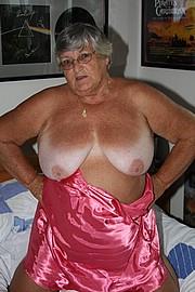 grandma_libby63.jpg