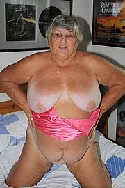 grandma_libby64.jpg