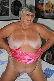 grandma_libby65.jpg