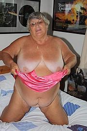 grandma_libby66.jpg