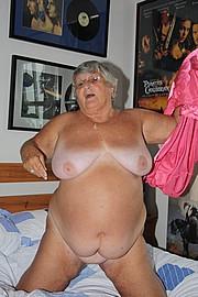 grandma_libby67.jpg