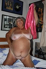 grandma_libby68.jpg