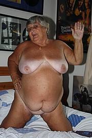 grandma_libby70.jpg
