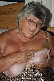 grandma_libby100.jpg