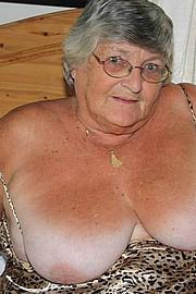 grandma_libby101.jpg