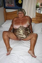 grandma_libby102.jpg