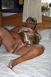 grandma_libby106.jpg