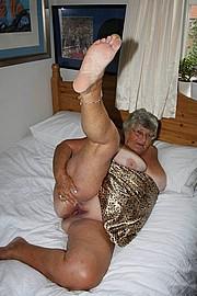 grandma_libby112.jpg