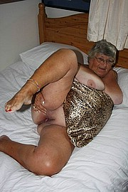 grandma_libby113.jpg