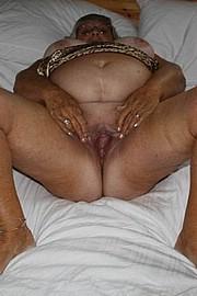 grandma_libby122.jpg