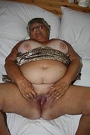 grandma_libby125.jpg