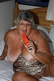 grandma_libby126.jpg