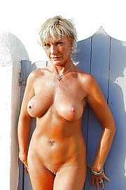 granny-big-boobs089.jpg