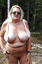 granny-big-boobs091.jpg
