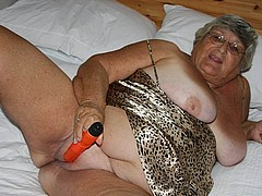 grandma_libby138.jpg