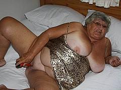 grandma_libby141.jpg