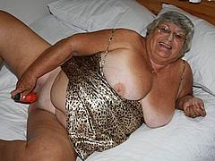 grandma_libby142.jpg