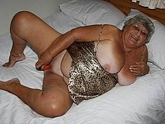 grandma_libby143.jpg