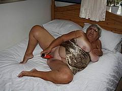 grandma_libby144.jpg