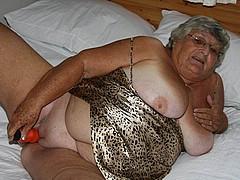 grandma_libby145.jpg
