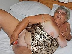 grandma_libby148.jpg