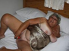 grandma_libby149.jpg