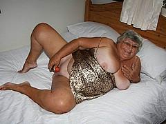 grandma_libby151.jpg