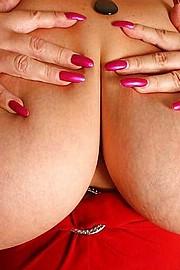 granny-big-boobs095.jpg