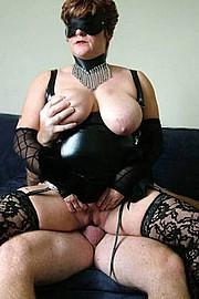 granny-big-boobs097.jpg