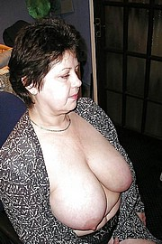 granny-big-boobs099.jpg