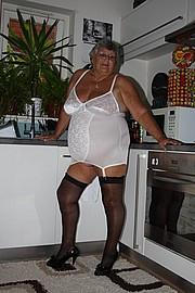 grandma_libby174.jpg