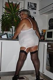 grandma_libby175.jpg