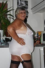 grandma_libby177.jpg