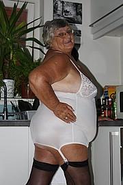 grandma_libby178.jpg