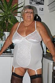 grandma_libby179.jpg