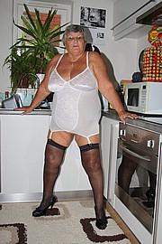 grandma_libby180.jpg