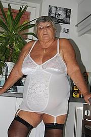 grandma_libby181.jpg