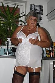 grandma_libby182.jpg