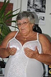 grandma_libby183.jpg