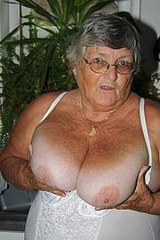 grandma_libby191.jpg
