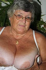 grandma_libby192.jpg