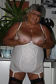 grandma_libby197.jpg