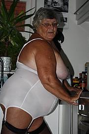 grandma_libby199.jpg