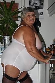 grandma_libby200.jpg